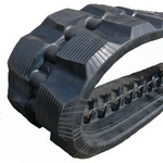 Rubber tracks to fit Bobcat 430ZTS