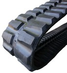 Rubber tracks to fit Neuson 7002RD