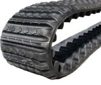 Rubber track to fit MD 70