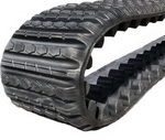 Rubber Track to fit CAT247B