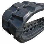 Rubber tracks to fit Atlas CT230
