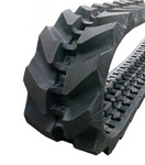 Rubber Track to fit Mitsubishi D20AG