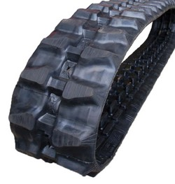 B03 Scopy Rubber Track To Fit Yanmar B03 Scopy Yanmar